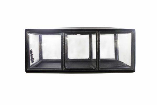 Ultimate Car Shield™ Black