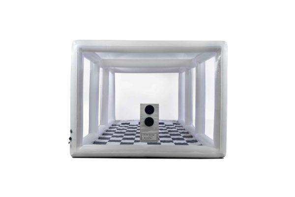 Ultimate Car Shield™ White