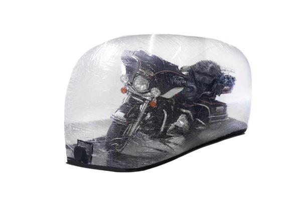 Bike Shield
