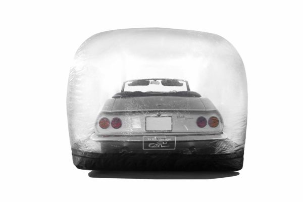 Car Shield™