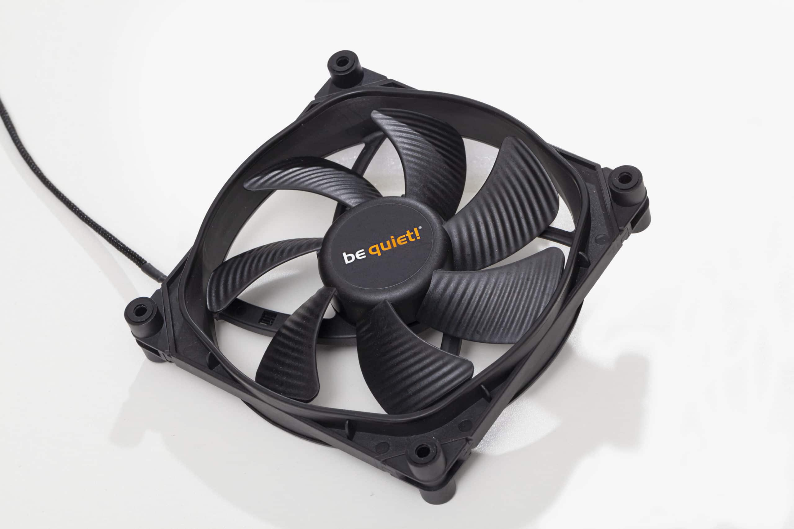 Replacement 2 Fan Panel Kit Ultimate