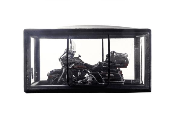 Ultimate Bike Shield™