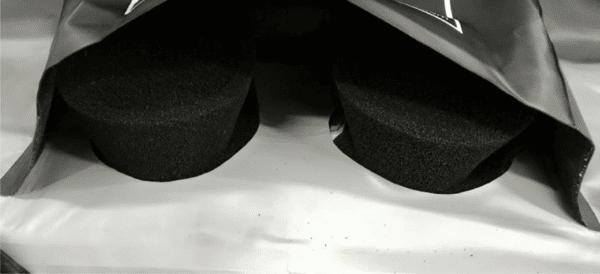 Outdoor Car Shield™ (outdoor car cover)